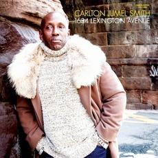 1634 Lexington Ave. mp3 Album by Carlton Jumel Smith