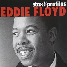 Stax Profiles Eddie Floyd mp3 Artist Compilation by Eddie Floyd