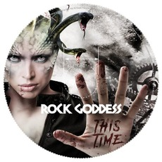 Are You Ready? / Calling To Space mp3 Single by Rock Goddess