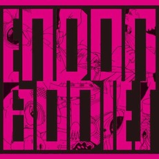 Bodies mp3 Artist Compilation by Endon