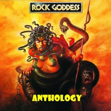 Rock Goddess: Anthology mp3 Artist Compilation by Rock Goddess