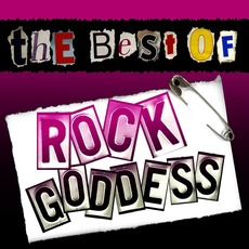 The Best of Rock Goddess mp3 Artist Compilation by Rock Goddess