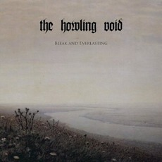 Bleak and Everlasting mp3 Album by The Howling Void