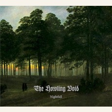 Nightfall mp3 Album by The Howling Void