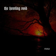 Runa mp3 Album by The Howling Void