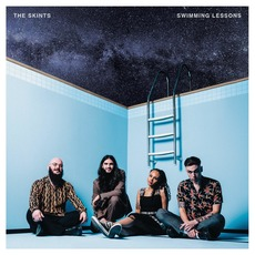 Swimming Lessons mp3 Album by The Skints