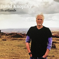 Heartlands mp3 Album by David Knopfler