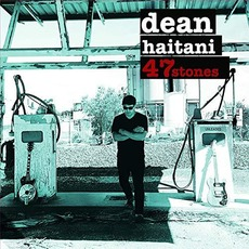 47 Stones mp3 Album by Dean Haitani