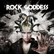 This Time mp3 Album by Rock Goddess