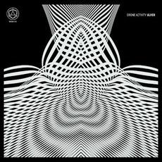 Drone Activity mp3 Album by Ulver