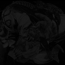 MAMA mp3 Album by Endon