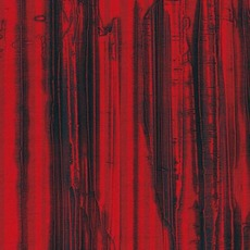 ACME APATHY AMOK mp3 Album by Endon
