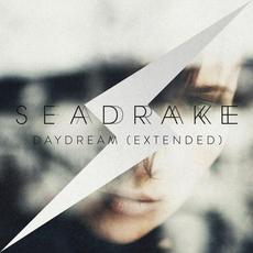 Daydream (Extended) mp3 Single by SEADRAKE