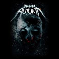 Birthing The Dark Ones mp3 Single by Pillars of Autumn