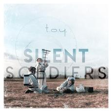 Silent Soldiers mp3 Single by T.O.Y.