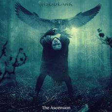 The Ascension mp3 Album by Woodlark