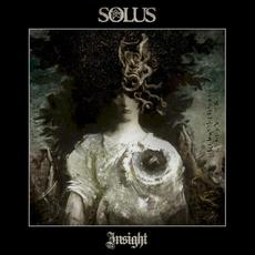Insight mp3 Album by Solus