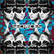 Secrecies mp3 Album by Secrecies