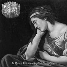 An Eternal Wait for a Joy That Never Comes mp3 Album by Suicide Wraith