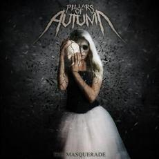 The Masquerade mp3 Album by Pillars of Autumn