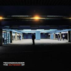 The Outsider EP mp3 Album by Technomancer