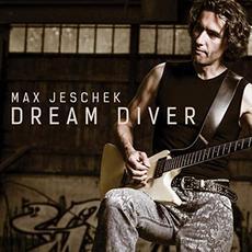 Dream Diver mp3 Album by Max Jeschek