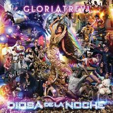Diosa de la noche mp3 Album by Gloria Trevi