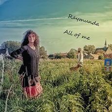 All Of Me mp3 Album by Raymunda
