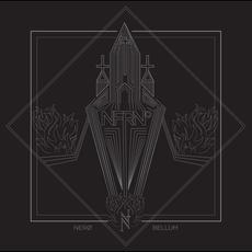 NFRNº mp3 Album by Nero Bellum