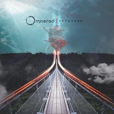 Arteries mp3 Album by Omnerod