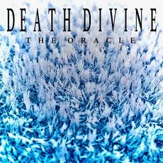 The Oracle mp3 Album by Death Divine