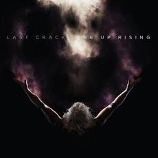 The Up Rising mp3 Album by Last Crack