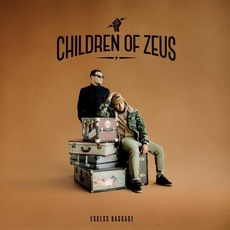 Excess Baggage mp3 Album by Children of Zeus