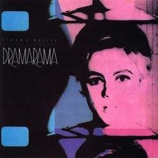 Cinéma Vérité mp3 Album by Dramarama
