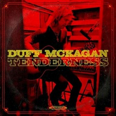 Tenderness mp3 Album by Duff McKagan