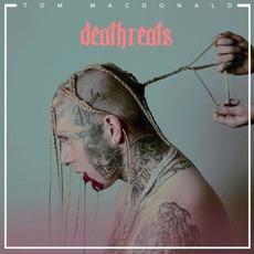 Deathreats mp3 Album by Tom MacDonald