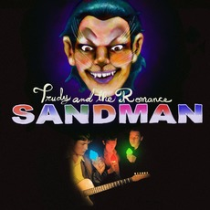 Sandman mp3 Album by Trudy and the Romance