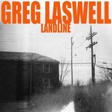 Landline mp3 Album by Greg Laswell