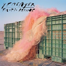 Erotic Reruns mp3 Album by Yeasayer