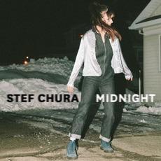 Midnight mp3 Album by Stef Chura