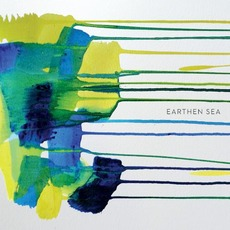 Grass and Trees mp3 Album by Earthen Sea