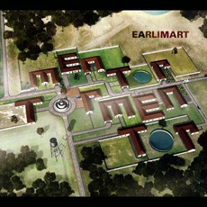 Mentor Tormentor mp3 Album by Earlimart