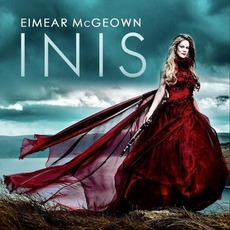 INIS mp3 Album by Eimear McGeown