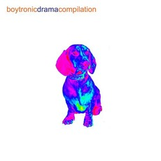 Drama Compilation mp3 Album by Boytronic