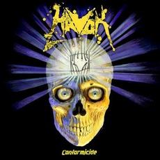 Conformicide (Special Edition) mp3 Album by Havok (USA)