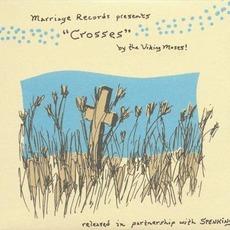 Crosses mp3 Album by Viking Moses!