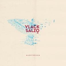 Mareternum mp3 Album by Vlack Salzo