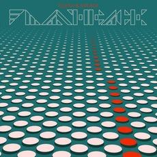 Flashback mp3 Album by Fujiya & Miyagi
