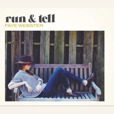 Run & Tell mp3 Album by Faye Webster