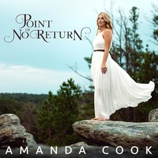 Point of No Return mp3 Album by Amanda Cook